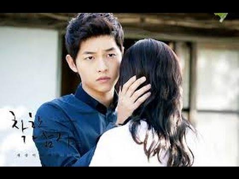 Film - Song Joong Ki - Nice Guy #Ep1.1