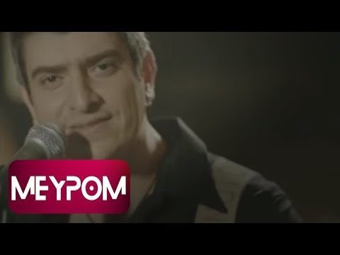 Cem Özkan - Acaba (Official Video)
