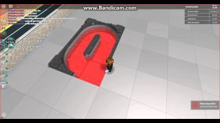 Roblox:Pool Tycoon 4 How to get deadly river