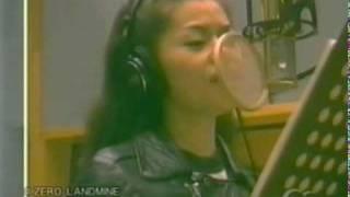 Various Artists: YMO, Sugizo, David Sylvian, Sakamoto Ryuichi, Glay...