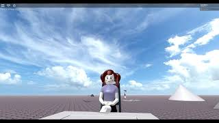 some roblox fiddling