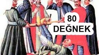 İffetli Kadınlara Yapılan İftiranın Cezası 80 Değnektir / Emre Dorman 2017 Video