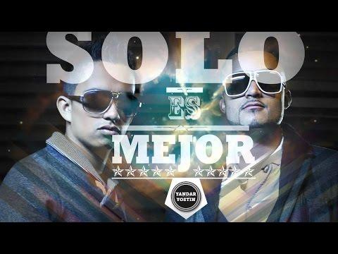 Joan Sebastian - Eso y Más de YouTube · Duración:  2 minutos 41 segundos