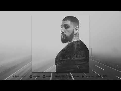 BIFFGUYZ - Нарушая тишину