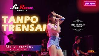 TANPO TRESNAMU ~ MIKE YOLANDA MAKIN HARI MAKIN SEGER!!!