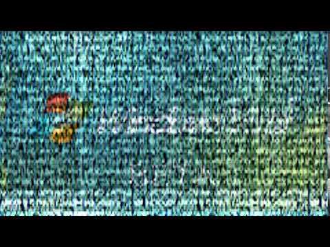 Microsoft Windows Vista Beta Startup Sound In Wet TV