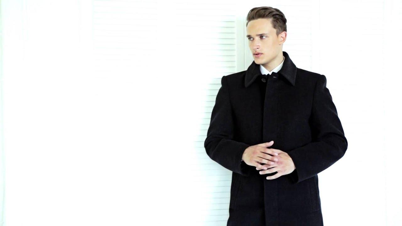 Пальто мужские зимние оптом ✓ по выгодным ценам. Получить консультацию вы можете по тел. : ☎ +7 (495) 937-97-10