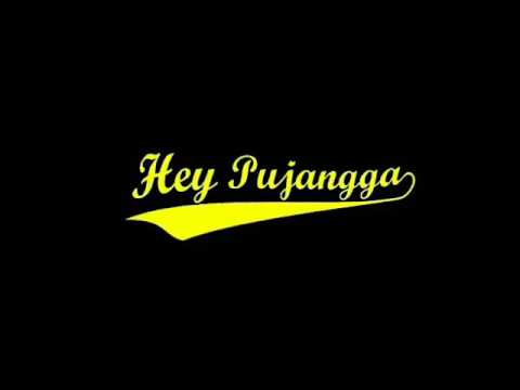 Hey Pujangga - MISs