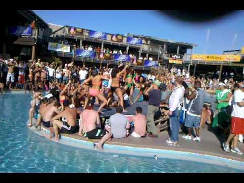 Club lavela bikini