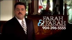 Florida Workers Compensation Lawyers - Farah and Farah