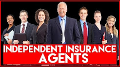 independent insurance agents trusted choice - Insurance Explained