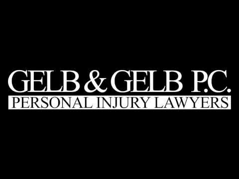 DC Car Accident Lawyer | 202-331-7227 | Gelb & Gelb PC