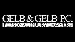 DC Car Accident Lawyer   202-331-7227   Gelb & Gelb PC