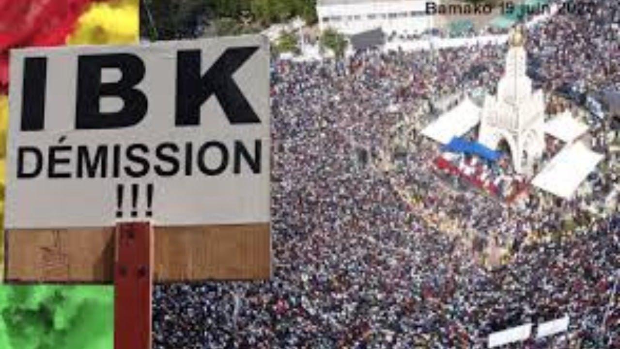 Présidentielle de  2021 au Benin : l'opposition est-elle condamnée a négocier le parrainage avec la