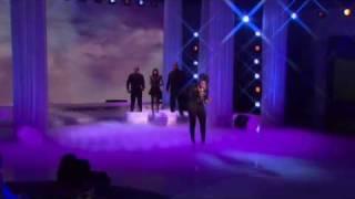 Смотреть клип Fantasia - Even Angels