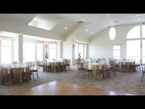 360 View Of Grand Ballroom At Granite Links Youtube