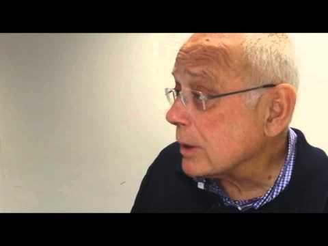 Ruils Trustee Recruitment Film