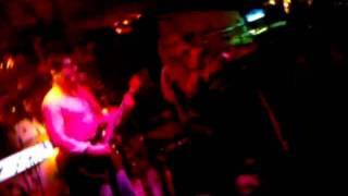█▬█ █ ▀█▀ Allegro Band 2011 - Na tvojoj strani