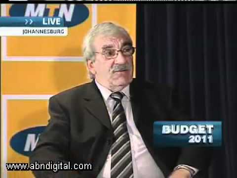 Post Budget Panel Discussion - Part 2