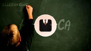 Ellerman Elvis - TEACHER (Teacher)