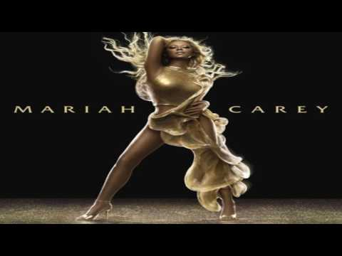 Mariah Carey - We Belong Together Slowed