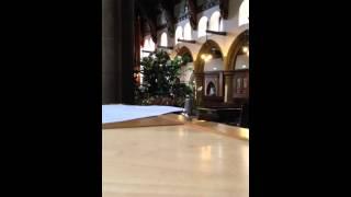 Carillon Improvisée YouTube Thumbnail