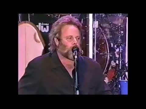 The Beach boys Live '95 Darlin'