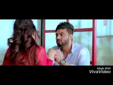 Fikkiya: Arsh benipal: Deep jandu: new song may 2018
