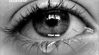 Dezarie - Don't Cry (Tradução)
