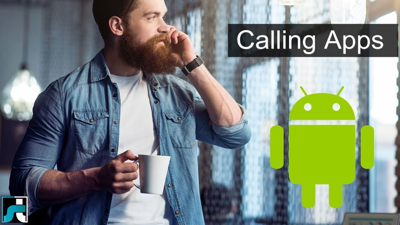 Top 10 Best Free Wifi Calling Apps For Android 2018 Youtube