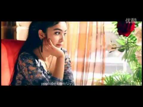 Уйгурский клип \