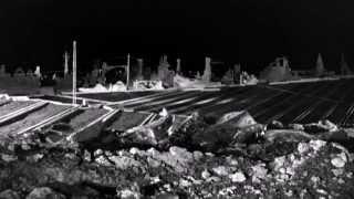 Digimortal - Много лет спустя (неофициальный видеоклип)