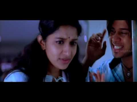 Nepali Tamil Movie Scenes | Tamil Movies best Romantic Scenes | Bharath & Meera Jasmine Love scenes