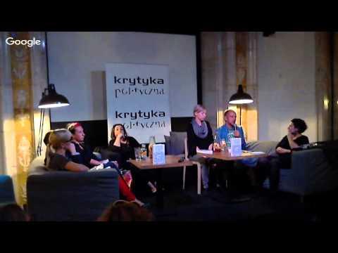 Co najbardziej szkodzi polskim pisarzom? #KPLive