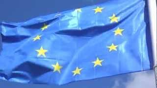 Ndahet �mimi �Evropiani i vitit�