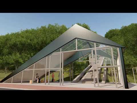 Parque Ecológico Belford Roxo - Fazenda do Brejo