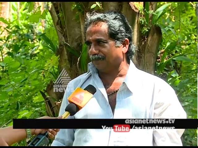 Oil Palm Tree farmers in crisis | എണ്ണപ്പന കൃഷി ചെയ്ത കര്ഷകര് പ്രതിസന്ധിയില്