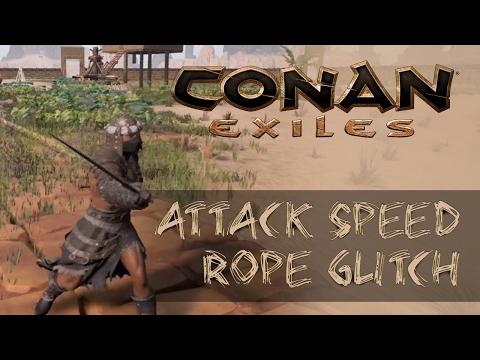 Conan Kletterausrüstung : Conan exiles frozen north der frosttempel sternenmetall