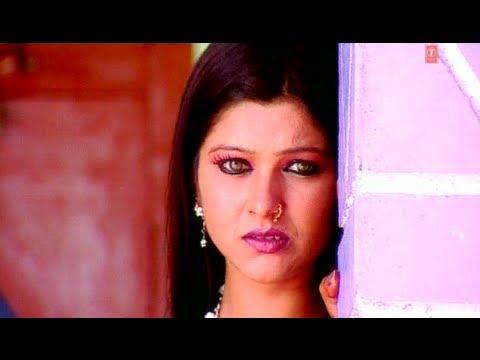 Mereya Laal Bhaura Aa - Karnail Rana Hit Himachali Folk Songs