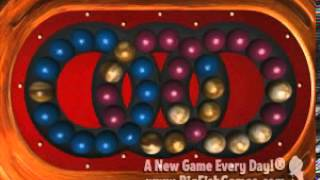 Challenball Challenge Your Mind Gameplay & Free Download