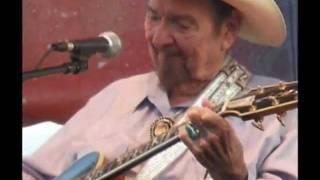 Hank Thompson - Big Beaver (Instrumental)