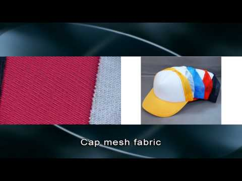 medical fabrics, shoes mesh fabric, garment fabric suppliers,mesh fabric suppliers