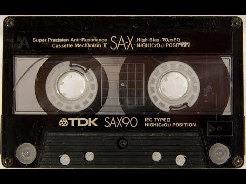 Seventh Heaven - Rising (Full Album) TRANCE