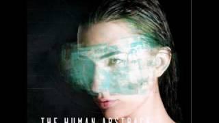 The Human Abstract - Antebellum - New Disc DIGITAL VEIL 2011 [HQ]
