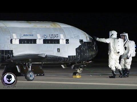 """Résultat de recherche d'images pour """"secureteam They Won't Reveal What's Being Tracked In Space..."""""""