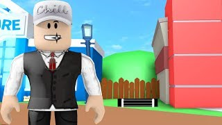 SECRET PLACES IN THE MEEPCITY YOU'VE NEVER SEEN-ROBLOX