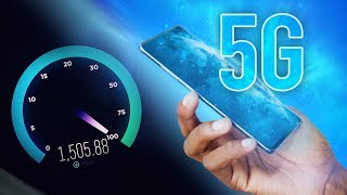 Download 5G: Explained! Mp3 and Videos