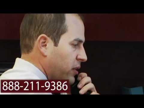 About Slater & Norris Des Moines Injury Attorneys Ames Medical Malpractice Lawyers Iowa