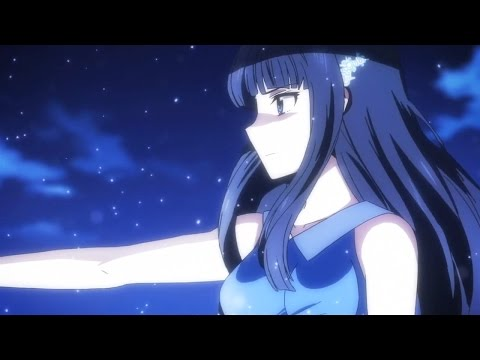 Top Upcoming Anime of SPRING 2017