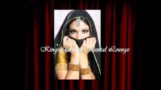 Kingsofdabeatz Oriental Lounge Ahlam Ghernatah Thumbnail